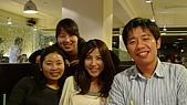 網飛訊同事吃吃喝喝:P1020065.JPG