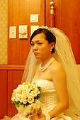 荔枝結婚_081101:DSC_0272.JPG
