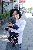 小脩與台日混血小美女相見歡_20110206:DSC_7049.JPG