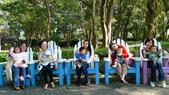 媽媽寶寶們遊大溪_20111026【小脩1Y3.5M】:P1060661.jpg