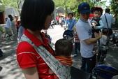 好熱的木柵動物園_20110424【小脩9m19d】:DSC_8298.JPG