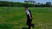 網飛訊同事吃吃喝喝:P1000924.JPG