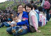盧山清境遊Day2_20111113【小脩1Y4M】:DSC_4733.JPG