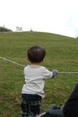 盧山清境遊Day2_20111113【小脩1Y4M】:DSC_4642.JPG