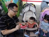 好熱的木柵動物園_20110424【小脩9m19d】:DSCN0767.JPG