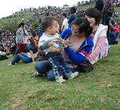 盧山清境遊Day2_20111113【小脩1Y4M】:DSC_4738.JPG