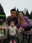 盧山清境遊Day2_20111113【小脩1Y4M】:DSCN2689.JPG