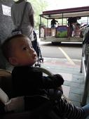 再遊木柵動物園_20111029【小脩1Y3.5M】:DSCN2442.JPG