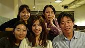 網飛訊同事吃吃喝喝:P1020066.JPG