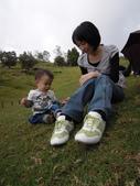 盧山清境遊Day2_20111113【小脩1Y4M】:DSCN2638.JPG