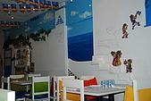 帶老媽去希臘秘密旅行用餐_091009:DSC_2338.JPG