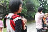 再遊木柵動物園_20111029【小脩1Y3.5M】:DSC_4147.JPG