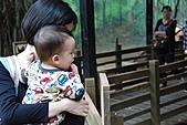 新竹市立動物園_20110416【小脩9m11d】:DSC_7919.JPG
