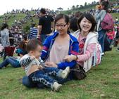 盧山清境遊Day2_20111113【小脩1Y4M】:DSC_4741.JPG