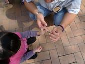 盧山清境遊Day2_20111113【小脩1Y4M】:P1060746.JPG