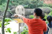 再遊木柵動物園_20111029【小脩1Y3.5M】:DSC_4190.JPG