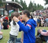 盧山清境遊Day2_20111113【小脩1Y4M】:DSC_4743.JPG