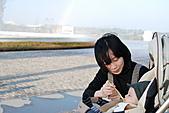跟台南阿罵到台南都會公園散散步_20110205:DSC_6946.JPG