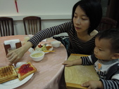 盧山清境遊Day2_20111113【小脩1Y4M】:DSCN2578.JPG