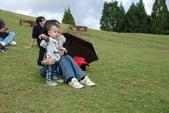 盧山清境遊Day2_20111113【小脩1Y4M】:DSC_4559.JPG
