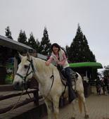 盧山清境遊Day2_20111113【小脩1Y4M】:DSCN2697.JPG