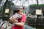 新竹市立動物園_20110416【小脩9m11d】:P1040660.JPG