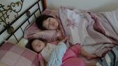 三個奶媽二個娃Tina廚房走走去_20110923:P1050952.JPG