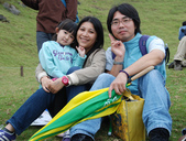 盧山清境遊Day2_20111113【小脩1Y4M】:DSC_4745.JPG