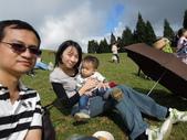 盧山清境遊Day2_20111113【小脩1Y4M】:DSCN2641.JPG