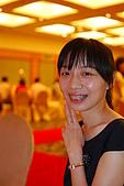 荔枝結婚_081101:DSC_0264.JPG