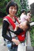再遊木柵動物園_20111029【小脩1Y3.5M】:DSC_4148.JPG