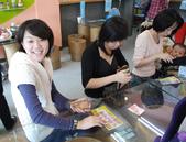 盧山清境遊DAY1_20111112【小脩1Y4M】:DSC_4458.JPG