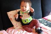 小岳生日_20120119:DSC_7464.JPG