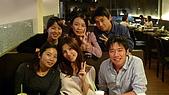 網飛訊同事吃吃喝喝:P1020067.JPG