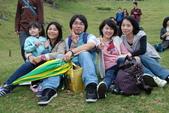 盧山清境遊Day2_20111113【小脩1Y4M】:DSC_4746.JPG