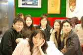鼎泰豐聚餐_080307:DSC_0109.JPG