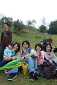 盧山清境遊Day2_20111113【小脩1Y4M】:DSC_4748.JPG