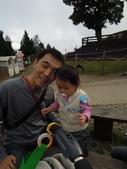 盧山清境遊Day2_20111113【小脩1Y4M】:DSCN2706.JPG