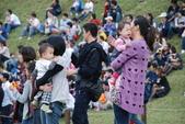 盧山清境遊Day2_20111113【小脩1Y4M】:DSC_4652.JPG