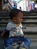 盧山清境遊Day2_20111113【小脩1Y4M】:P1060748.JPG
