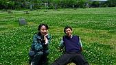 網飛訊同事吃吃喝喝:P1000926.JPG