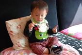 小岳生日_20120119:DSC_7465.JPG