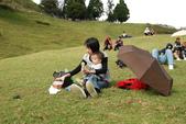 盧山清境遊Day2_20111113【小脩1Y4M】:DSC_4565.JPG