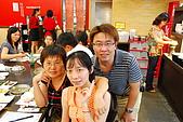 台中迦南園_080906:DSC_0327.JPG