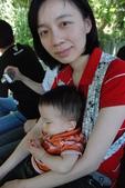 好熱的木柵動物園_20110424【小脩9m19d】:DSC_8300.JPG