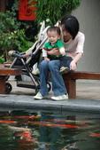 盧山清境遊DAY1_20111112【小脩1Y4M】:DSC_4486.JPG