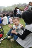 盧山清境遊Day2_20111113【小脩1Y4M】:DSC_4662.JPG
