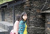 山地門_080207:DSC_0052.JPG