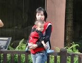 再遊木柵動物園_20111029【小脩1Y3.5M】:DSC_4154.JPG