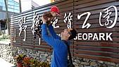 基隆九份二日遊DAY1_20110227:P1040161.JPG